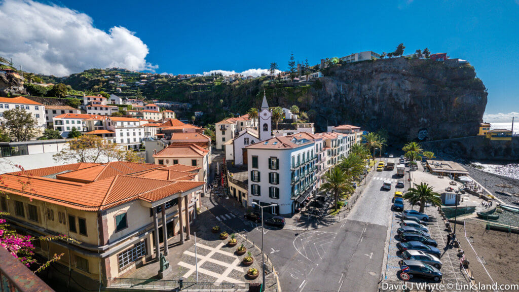 Clamping_Madeira_Online_Guide_09